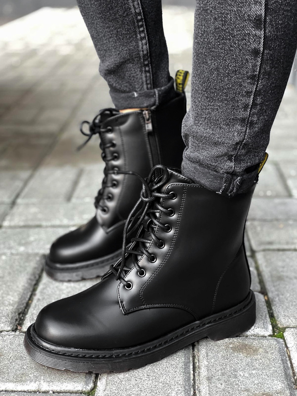 Ботинки женские обувь кеды кроссовки брендовая реплика копия