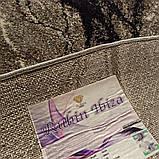 Ковер Ibiza 2.00*4.00м, фото 4