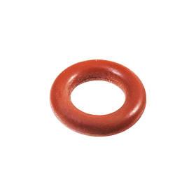 Прокладка O-Ring 13x6x3.5 мм для кофеварки DeLonghi 5332111600