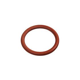 Прокладка O-Ring 13x9x2 мм для кофемашины Philips Saeco NM01.035