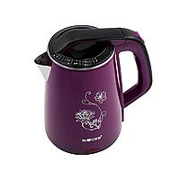 Чайник Haeger HG-7856