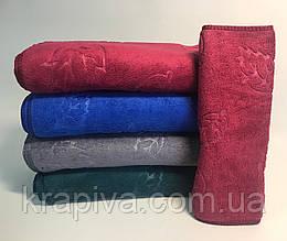 Полотенце рушник  25*25 см для рук, кухни