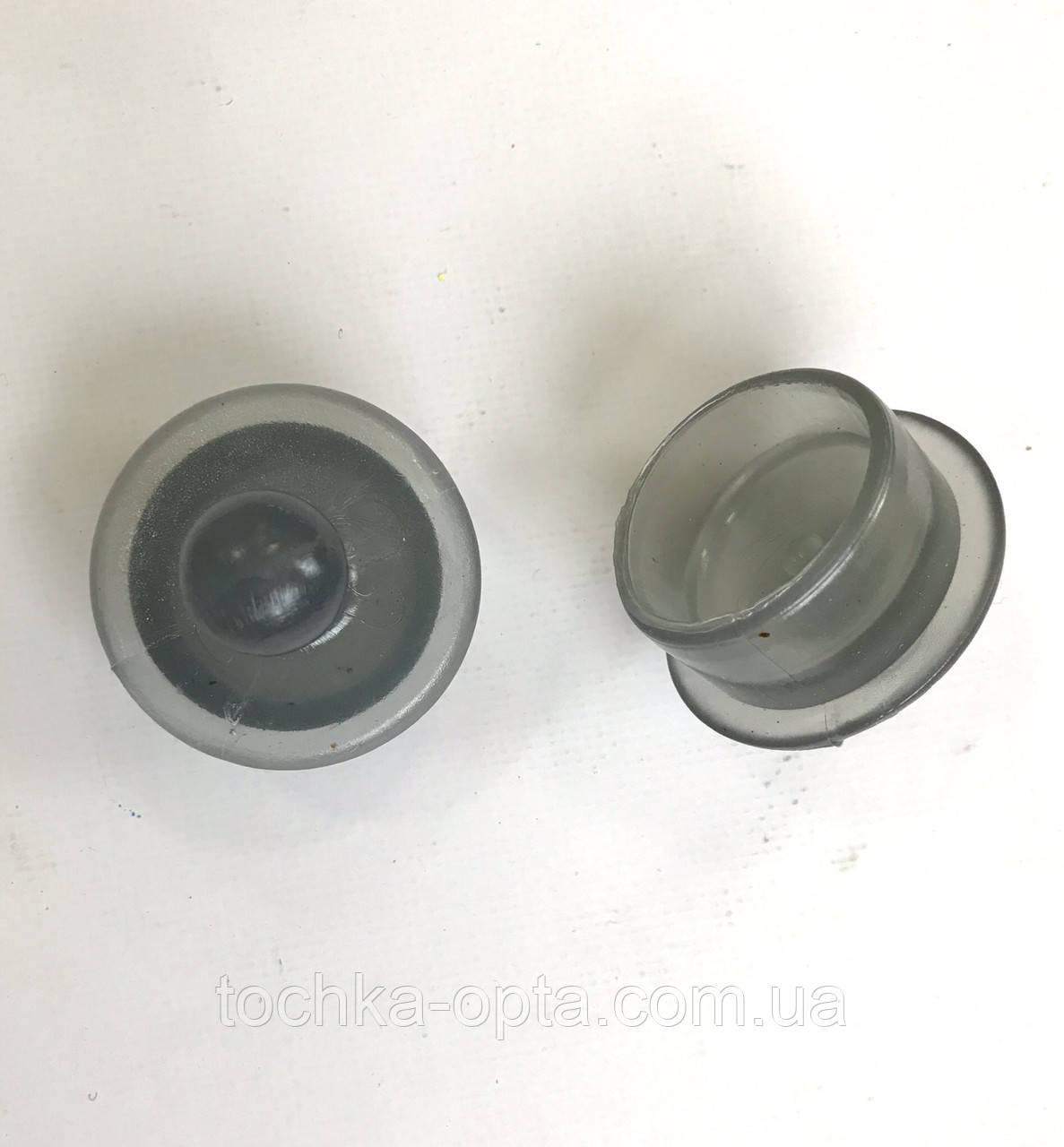 Пробка для евро раковины,ванны с глубокой дыркой