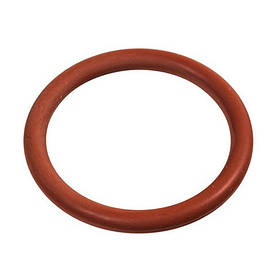 Прокладка O-Ring 40x31x4.5 мм для кофемашины Philips Saeco NM01.044