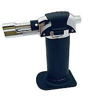 Зажигалка для пайки (микрогорелка) Z-2, фото 1