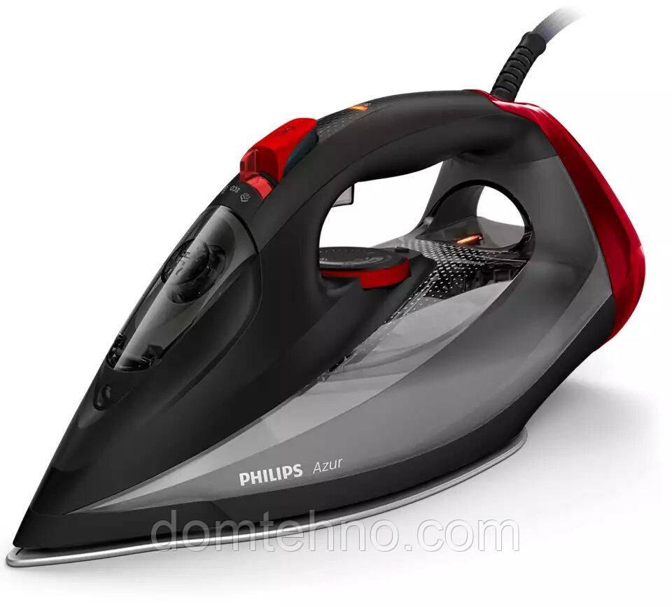 Утюг Philips Azur GC4567/80