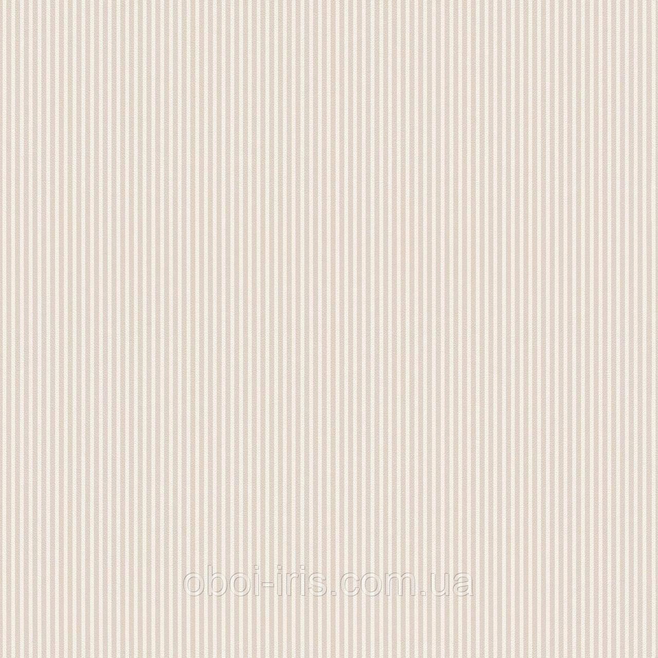 288895 обои Petite Fleur 4 Rasch Textil Германия виниловые на флизелиновой основе 0,53*10,05м