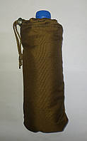 Подсумок для бутылки 0,5 (песок), фото 1