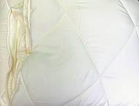 Одеяло Dophia Double Bej нанофайбер 195-215*2 см бежевое