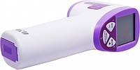 Бесконтактный Термометр для тела и поверхности BIT-220