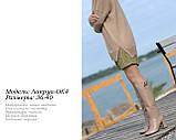 Зимняя женская обувь. Натуральная кожа., фото 2