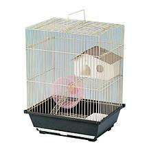 Клітка AnimAll для хом'яка, 30х23х39 см
