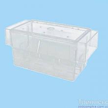 Компактный отсадник Resun FH 02 для рыбы