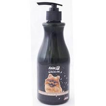 Шампунь AnimAll GROOM для собак породы Померанский шпиц 450 мл