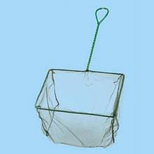 Сачок Resun FN 50 - 5 для аквариума