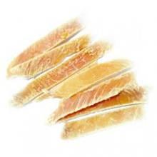 Лакомство SweetBone мясо курицы слайсы 400 г