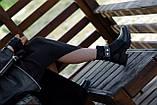 Зимние ботинки. Натуральные кожа и замша., фото 9