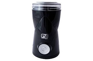 Кофемолка Promotec - PM-597 (PM-597), (Оригинал)