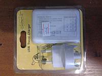 Зарядное устройство 4-USB