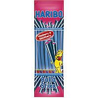 Haribo Balla-Balla Лісова ягода 200 g