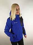 Женская куртка Columbia, фото 2