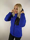 Женская куртка Columbia, фото 3