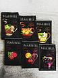 Чай концентрат Имбирный Maribell 50г, фото 5