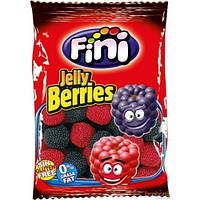 Fini Jelly Berries 100 g