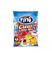Fini Clear Little Mix 100 g