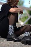 Жіноча зимове взуття. ОПТ., фото 3