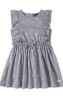Платье для девочки Calvin Klein