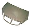 Капот (Geely SL  (Джили СЛ))  109200602002
