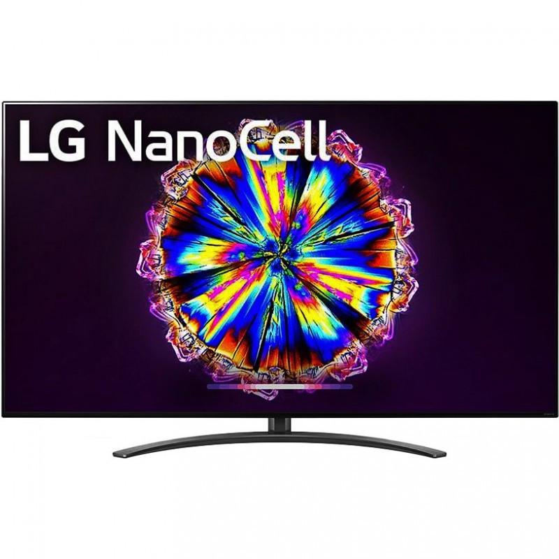 Телевізор LG 65NANO867NA