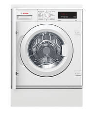 Встраиваемая стиральная машина Bosch WIW24341EU