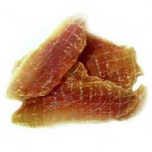 Лакомство SweetBone мясо курицы слайсы макси 400 г