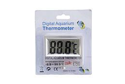 Термометр акваріумний Elite - -10°C/+100°C (KT-500), (Оригінал)