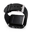 Наручний флагман смарт годинник Smart Watch розумні годинник, фото 6