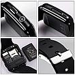 Наручний флагман смарт годинник Smart Watch розумні годинник, фото 4