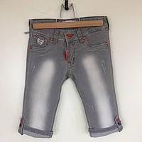 Шорты джинсовые для девочки Bebizia Турция 332