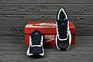 Кроссовки мужские Nike Air Max 90 Zero, фото 3