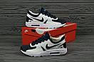 Кроссовки мужские Nike Air Max 90 Zero, фото 5