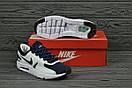 Кроссовки мужские Nike Air Max 90 Zero, фото 4