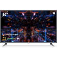 "Телевизор Xiaomi Mi TV UHD 4S 50"" International Edition"