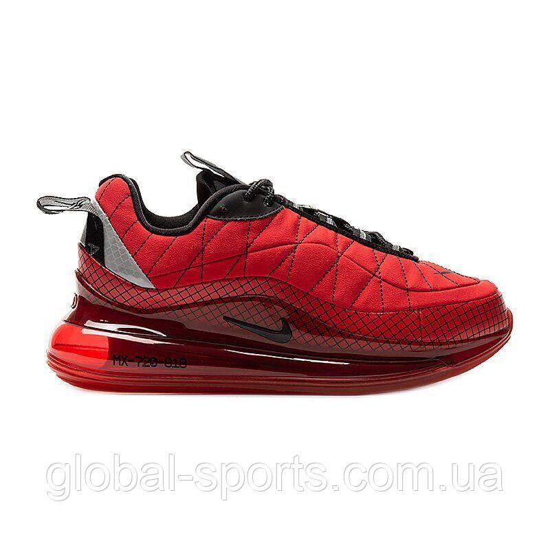 Детские кроссовки Nike Mx-720-818 (Артикул: CD4392-600) оригинал