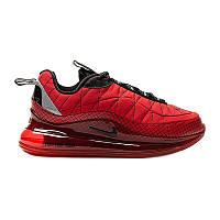 Детские кроссовки Nike Mx-720-818 (Артикул: CD4392-600) оригинал, фото 1