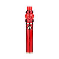 Электронная сигарета Eleaf iJust 21700 Kit Red, фото 1