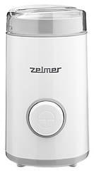 Кавомолка Zelmer ZCG7325