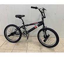 Велосипед Azimut BMX 20 дюймів Cobra