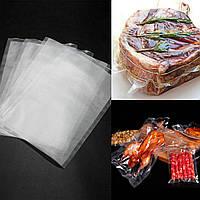 Вакуумные пакеты 24 х 35 см