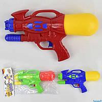 Пистолет водный в пакете Китай LD116A